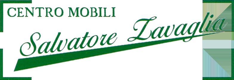 Centro Mobili Zavaglia Mobili Centocelle